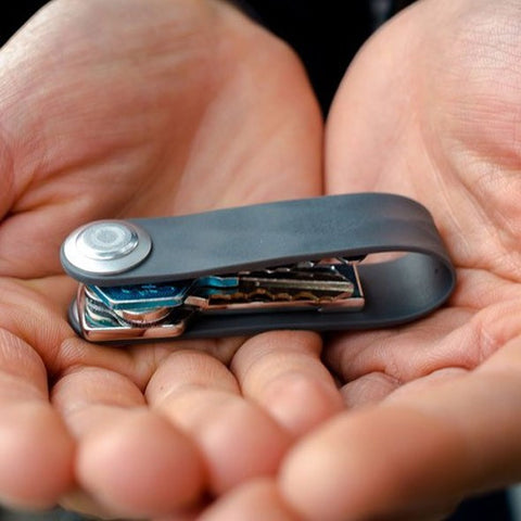 Orbitkey Rubber