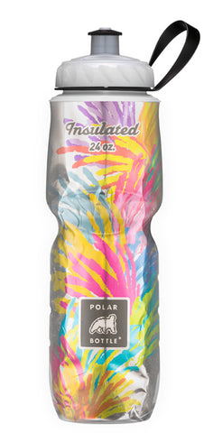 Polar Bottle Artist 24oz (710mL)