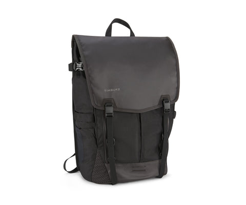 Especial Cuatro Cycling Laptop Backpack 2015