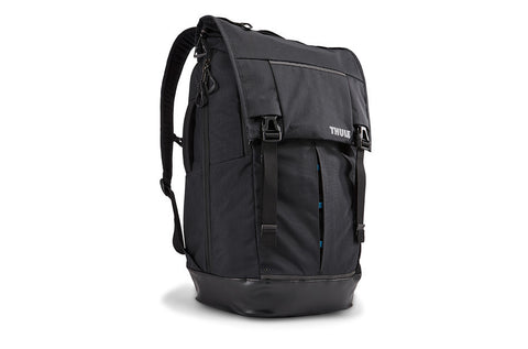Thule Paramount Daypack 29L