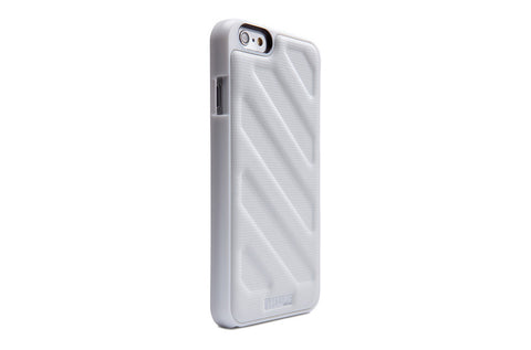Thule Gauntlet iPhone 6/6s Case