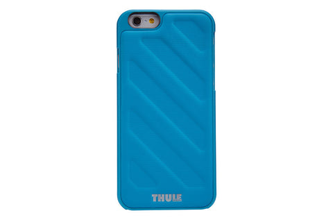 Thule Gauntlet iPhone 6 Plus/6s Plus Case