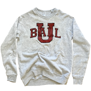 Ball U Sweatshirt