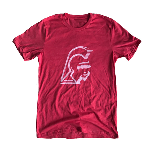Center Grove Trojans T-Shirt