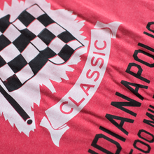 Indianapolis 500 Classic T-Shirt