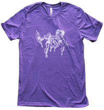 Ben Davis Giants High School T-Shirt