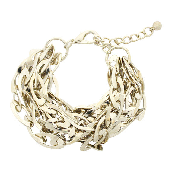 Eclips Chain