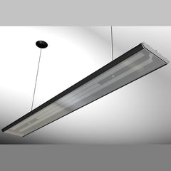 LED pendant IP68 light freezer odm customized waterproof low cost