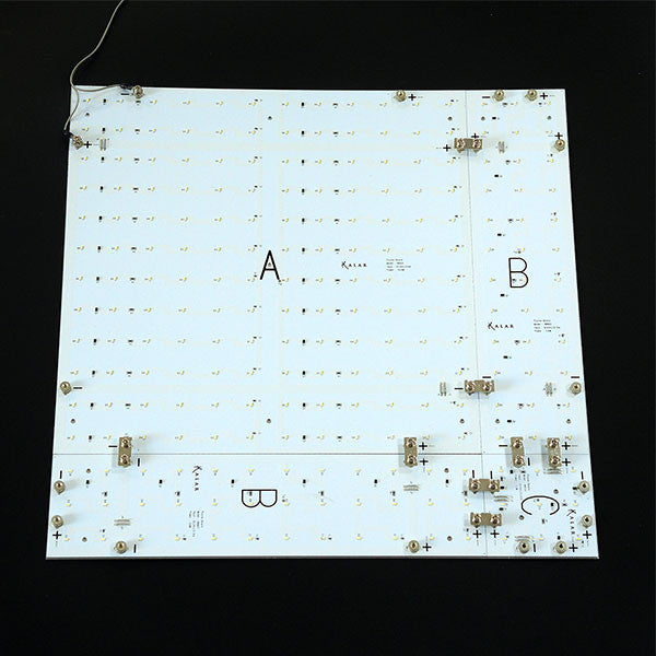 PuzzleBoard 24V-HB