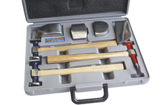 Panel Beating Kit