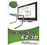 Bend-Tech EZ-3D