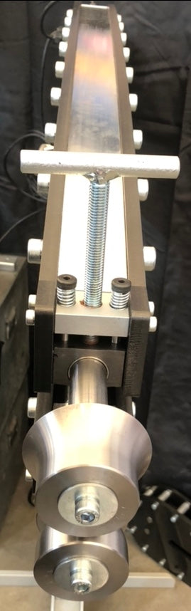 Bead Roller Electric Speedwerx Racing Products