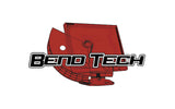 Bend-Tech Logo