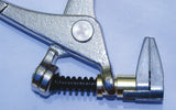 Cleco Side Grip Clamp