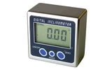 Pro 360° Digital Inclinometer