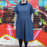 THE FULWOOD DRESS KIT