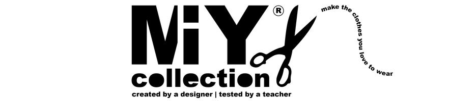 MIY Collection