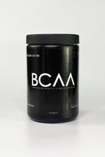 PI - 2:1:1 BCAAS Fruit Punch
