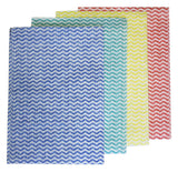J Cloth type PRO Super Multicloths packed 200 or 1,000