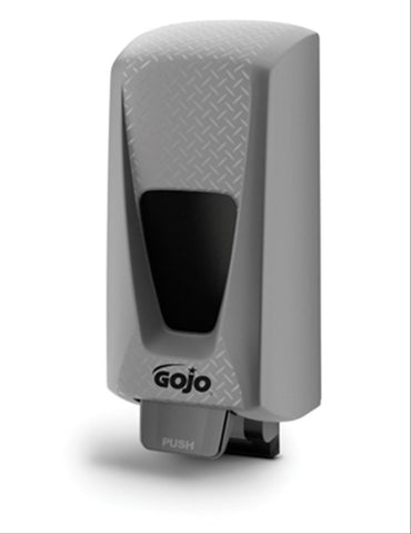 GOJO TDX 5000 Dispenser 5000ml industrial look wall mounted dispenser for GOJO hand cleansers