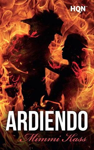 relatos-eroticos-ardiendo