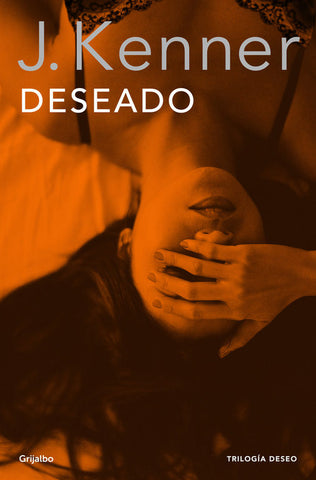 relatos-eroticos-deseado