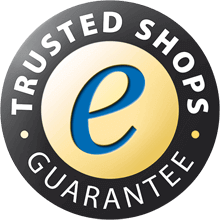 Sello TrustedShops