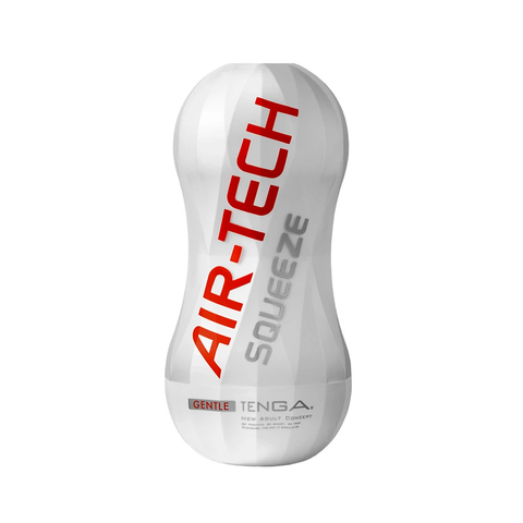 Air-Tech Squeeze Gentle
