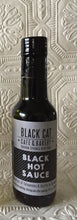Load image into Gallery viewer, Black Hot Sauce NEW!