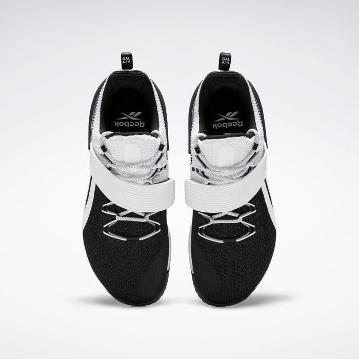 NANO X FRONING // MEN'S TRAINING SHOES