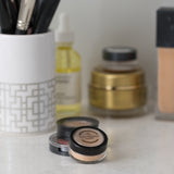 Mineral Highlighter Makeup Golden Sand