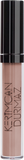 Kerimcan Durmaz Matte Liquid Lipstick Juicy Peach