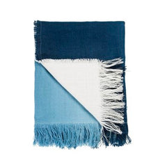Designers Guild Saraille Throw