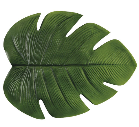 Andrea House Leaf Placemat