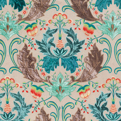 Matthew Williamson Viceroy Turquoise
