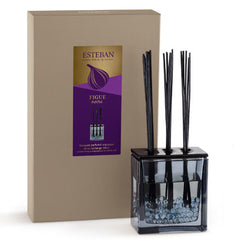 Esteban Paris Figue Diffusor