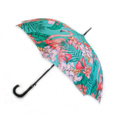 Osbourne and Little Flamingo Umbrella