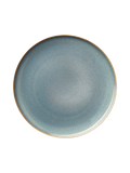 Plate Saison Denim Ceramic 26.5cm