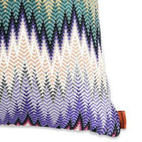 Missoni Cushion Phrae 100 60x60cm