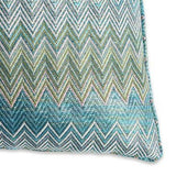 Missoni Cushion Sierre Sausalito 40x40cm
