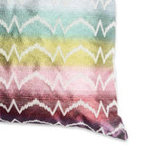Missoni Cushion Vicenza 100 40x40cm