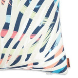 Missoni Outdoor Cushion Yacuiba C100 60x60cm