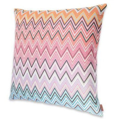 Missoni Cushion Yanai C100 50x50cm