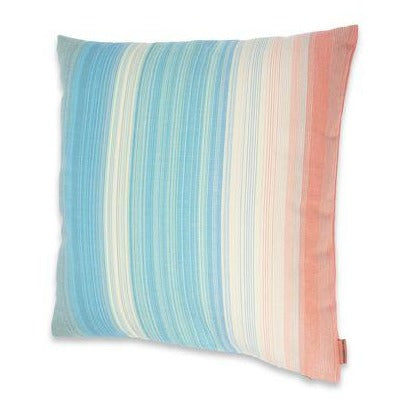 Missoni Outdoor Cushion Yumbel C100 40x40cm