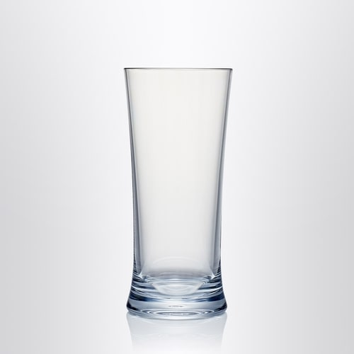 Strahl Tumbler Glass - 23oz