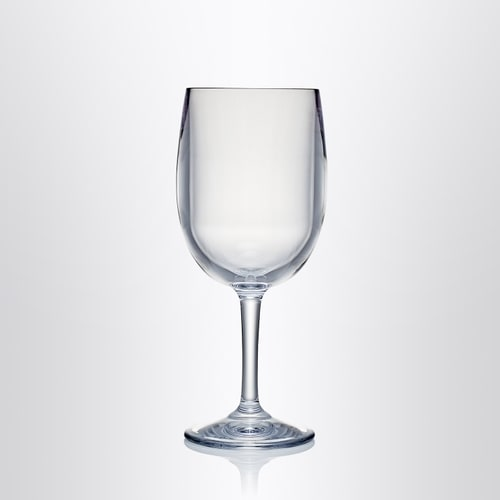 Strahl Wine Glass Big - 13oz