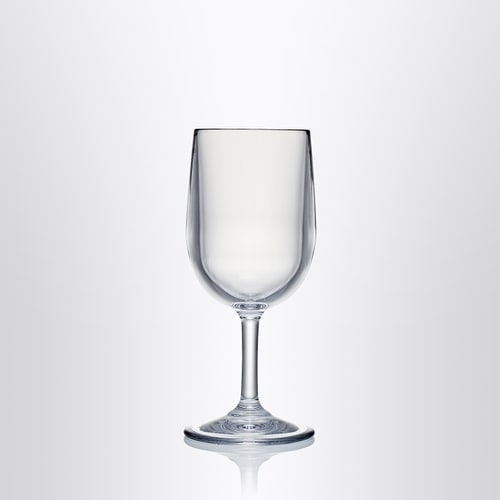 Strahl Wine Glass Small - 8oz