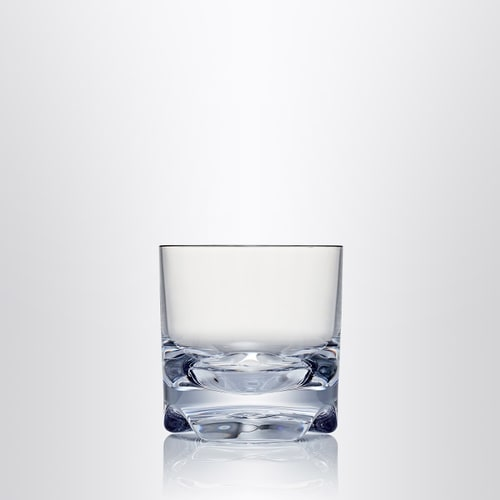 Strahl Vivaldi Rocks Glass 10oz