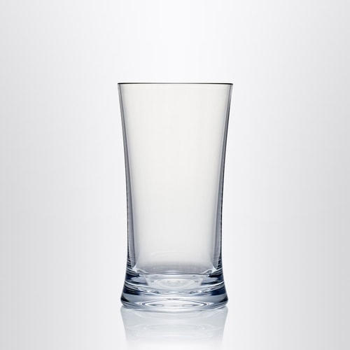 Strahl Tumbler Glass - 17oz