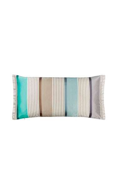 Designers Guild Bellariva Cushion